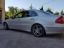 Audi - Italija