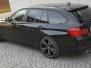 BMW 3 - Njemačka