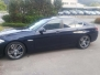 BMW 5 - Njemačka