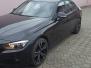 BMW F30 - Slavonski Brod