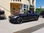 BMW - Slavonski Brod