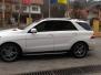 Mercedes - Tuzla