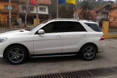 Mercedes - Tuzla 01