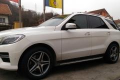 Mercedes - Tuzla 02