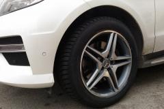 Mercedes - Tuzla 03